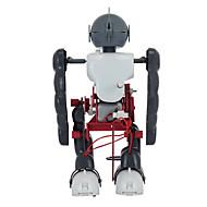 Spielzeuge Für Jungs Entdeckung Spielzeug Sets zum Selbermachen Bildungsspielsachen Wissenschaft & Entdeckerspielsachen Roboter