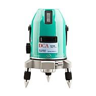Dca-laser wire laying instrument ff-21/1 plattform