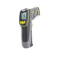 Irt730k berührungsloses Infrarot-Thermometer