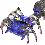 Spielzeuge Für Jungs Entdeckung Spielzeug Sets zum Selbermachen Bildungsspielsachen Wissenschaft & Entdeckerspielsachen Roboter Tier