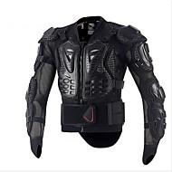 scoyco am02 motocross oklop motocikla s ceste oklop utrke pune zaštitnik zupčanici moto križ tijelo zemlja oklop