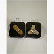 ujjbeggyel giroszkóp vevőegység adatsort tároló táska fülhallgató hordozható fekete