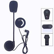 freedconn kaputelefon mini usd fülhallgató mikrofon bukósisak bt kaputelefon t-com02 FDC-t 01vb-comvb TCOM-sc colo-rc sisak fejhallgató