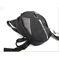 Motorcycles motorcycle bags Nylon