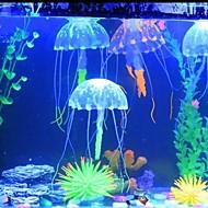꽃 / 식물 선박 홀리데이 실리카 젤 컴템포러리 / 모던 캐주얼,선물 실내 장식 액세서리