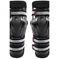 Scoyco k19 moto auto utrke pp ljuska koljena jastučići na otvorenom sportovi zaštitna oprema motocross off road zaštita stražari