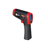 Termômetro infravermelho uni-t ut303c / 1