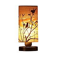 40 Moderni/nykyaikainen Työpöydän lamppu , Ominaisuus varten Silmäsuoja , kanssa Maalattu Käyttää Päälle/pois -kytkin Vaihtaa