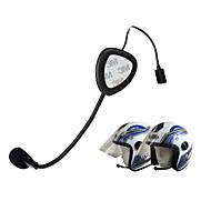 vezeték nélküli bluetooth headset sisak motorkerékpár bukósisak headset v1-1 bluetooth sisak fülhallgató mikrofonnal motorkerékpár vezeték
