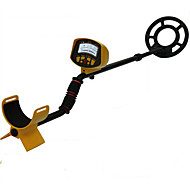 Oscilloskop