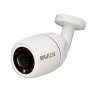 Hosafe® 1080p în aer liber de apă de pește panaromic vr full HD aparat de fotografiat de sprijin viziune de noapte de detectare a mișcării