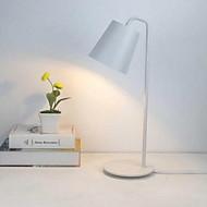 40 Moderne / Contemporain Les LAPM Kids , Fonctionnalité pour LED , avec Autre Utilisation Gradateur Interrupteur
