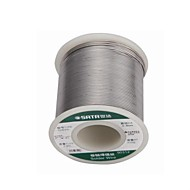 Sata Solder Wire Reel 1.0Mm/500 Grams Of Electric Iron Welding Tool Accessories Volume /1