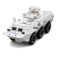 Spielzeuge Panzer Metalllegierung