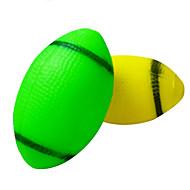 Hundeleke Leker til kjæledyr Bide Leker Fotball