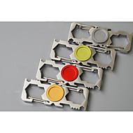 Horní nástroj na otevírání klíče otevírací pivo bar kuchyňský nástroj s rotačním