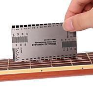 מקצועי אביזרים כללי ברמה גבוהה גיטרה גיטרה אקוסטית בס חשמלי מכשיר חדש אבזרי כלי נגינה
