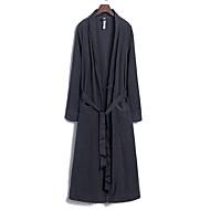Koupací ručník Vysoká kvalita 100% polyester Ručník