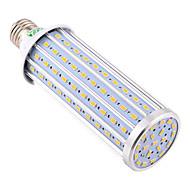 ywxlight® e26 / e27 140led 5730smd 40w 3800-4000lm warm / natuurlijk / koel wit decoratief geleid maïslicht ac85-265 1pc