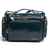 Muškarci ramena vrećica kućni ljubimac sve sezone poslovna torba casual vrećica vrećica visokokvalitetna muška putna torba d9018-1