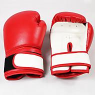 권투 훈련 장갑 용 권투 산다 모든 손가락 내구성 야외