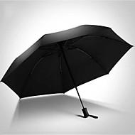 Taitettava sateenvarjo Miehet Rouva