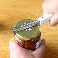 1 Peça Conjuntos de ferramentas para cozinhar For Other Aço Inoxidável