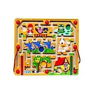 Labyrintti- ja logiikkapelit kone kone Joulu Lasten päivä