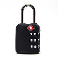 Déblocage du mot de passe