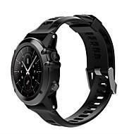 Relógio InteligenteImpermeável Calorias Queimadas Pedômetros Video Tora de Exercicio Esportivo Câmera Monitor de Batimento Cardíaco