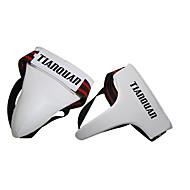 pro Taekwondo Box Vše Odolnost proti opotřebení Nastavitelný Bezpečnostní vybavení Prodyšné Hustá pěna