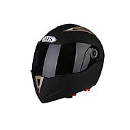 Otevřená Tvarovaný potah Kompaktní Prodyšné Nejlepší kvalita Half Shell Sportovní Motocyklové helmy