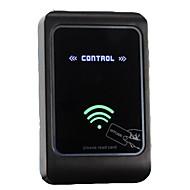 Controle de acesso a prova de água tk9200 cartão ic cartão de crédito controlador de cartão de elevador 13.56mhz
