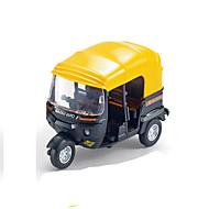Indien-Legierung Motorrad Rückseite des Autos Rondon Farbe