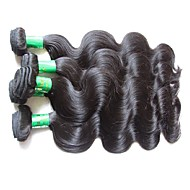 wholesale indian remy human hair body wave 1kg 10bundles lot top grade quality 100% original virgin hair material made natural hair color