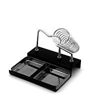 Wlxy profesionální přenosný držák mini páječky pro držení pájecího pera