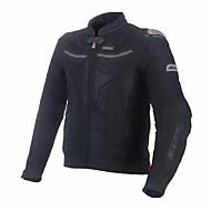 ジャケット オックスフォード フリーサイズ オールシーズン 高品質 最高品質 オートバイの腎臓ベルト