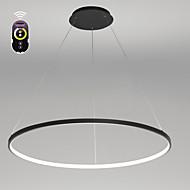 펜던트 조명 ,  컴템포러리 / 모던 페인팅 특색 for LED 금속 거실 주방 학습 방 / 사무실 키즈 룸 게임 룸