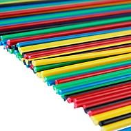 Tianwei 3D הדפסה עט אספקה ABS 3D הדפסה מספקת חומרי הדפסה 3D 1.75mm צבע
