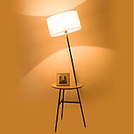 40 바닥 램프 , 특색 용 장식 , 와 페인팅 용도 온/오프 스위치 스위치