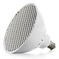 30W E27 LED Büyüyen Işıklar 500 SMD 3528 3000-3600 lm Kırmızı Mavi V 1 parça
