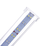 Akvarij Led rasvjeta Bijelo LED žarulje