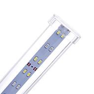 Aquarium Eclairage LED Blanc Lampe à LED