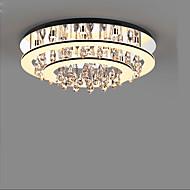 """הוביל, מנורה, התכווץ, עכביש, גביש, לקלוט, כיפה, אור, מסביב, את, חדר ישיבה, עו""""ד, חדר שינה, חתונה, חדר, אורות, לשבת, חדר, מנורות, lan"""