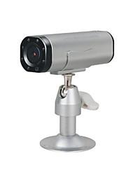 2,4 ночного видения беспроводной камеры (построен в Li-батареи) (szq080)