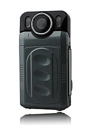 youtube-friendlypotarble Full HD 1080p de vídeo digital filmadora hddv mf504b-preto (dce1072)