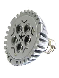 PAR 30 High-power LED Spot Light(0895-PL-PAR30-5A4)