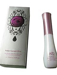 1 Pc Professional False EyeLash Glue 10 ML B101 - Perfect Effect