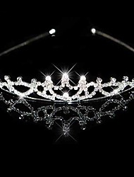 Women's Alloy Headpiece - Wedding/Special Occasion Headbands