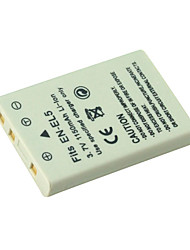 Replacement Digital Camera Battery EN-EL5 for NIKON  Digital 7900/P90(09370154)